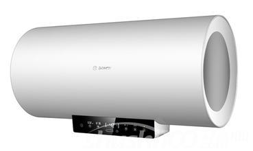 博世燃气热水器 博世燃气热水器使用注意事项