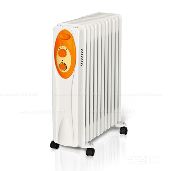 油汀空调哪个省电—地暖、空调、油汀用电消费比较