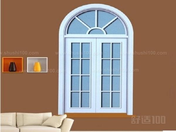欧式拱形窗户是现在很不错的一种窗户类型,能够起到很好的欧式拱形效果,保证我们室内的温度。现在的市场竞争是比较的激烈的,这也就出现了很多欧式拱形窗户的品牌,为了方便大家的选购,下面小编就给大家来推荐几个欧式拱形窗户不错的品牌。