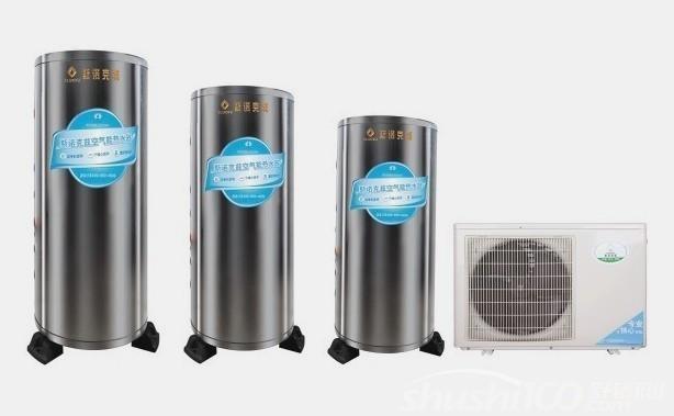 什么牌空气能热水器好—空气能热水器品牌推荐