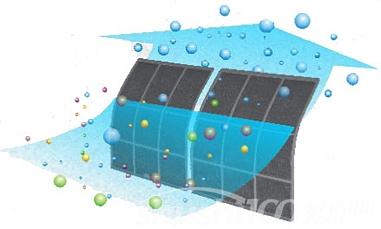 立式空调滤网—立式空调滤网如何清洗以及保养