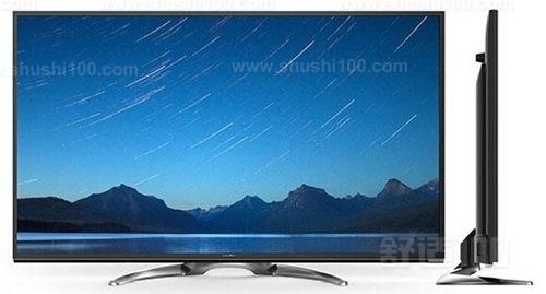 什么是康佳液晶电视灯条—康佳液晶电视灯条介绍