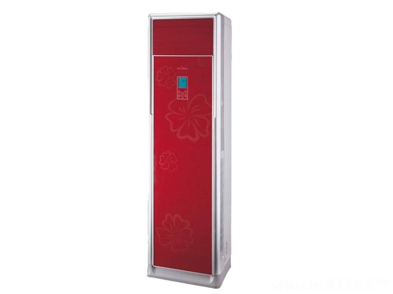 三菱空调立式—三菱立式空调安装说明