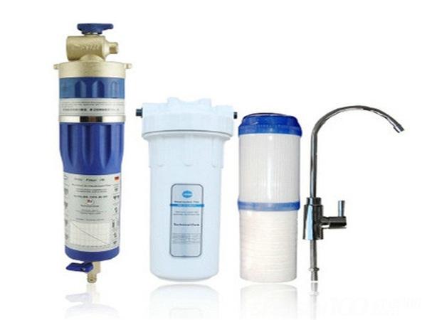 进口净水器哪个品牌好—进口净水器品牌排名