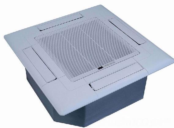风机盘管过滤器—风机盘管有没有必要安装过滤器
