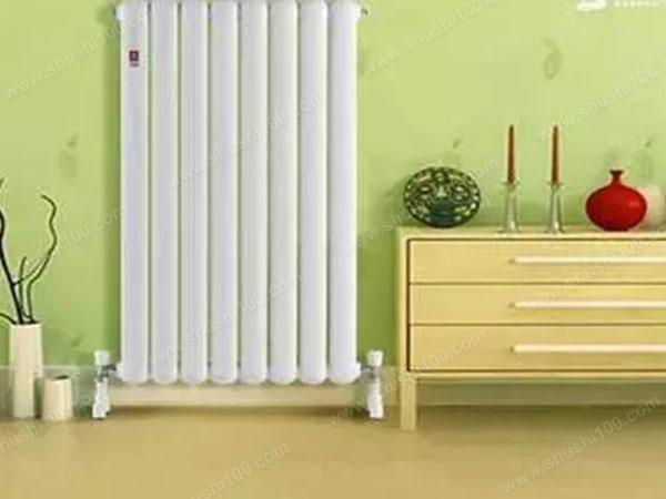 暖气片能改地暖吗—暖气片改成地暖可行吗