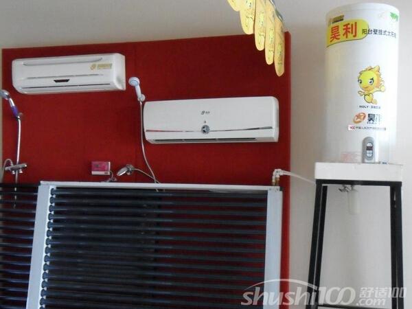 壁挂式太阳能空调—壁挂式太阳能空调怎么样