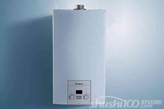 暖气壁挂炉价格—地暖、暖气片与空调采暖费用对比