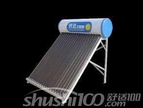 冬天使用太阳能热水器—冬天使用太阳能热水器好处