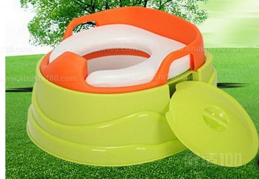 贝得力卡通造型坐便器(适合8个月~6岁宝宝),粉红色、绿蓝色、黄蓝色3种搭配可供选择;培养孩子使用坐便器的习惯,远离病菌侵袭;根据宝宝坐姿设计,安全舒适;5级环保PP材质;安全扶手,经典卡通造型,推拉分离式便槽,万象滚轮设计,方便实用。  贝得力智能马桶 儿童智能马桶就说到这里了,听了这么多,相信大家已经意识到儿童坐便器的好处了。当然儿童坐便器的品牌还有很多,小编只是选择了几款具有代表性的来分享给大家认识,它们这几个品牌的儿童坐便器都在淘宝上有很高人气,销量相对较多,对儿童来说绝对是一款好产品,能有效防止
