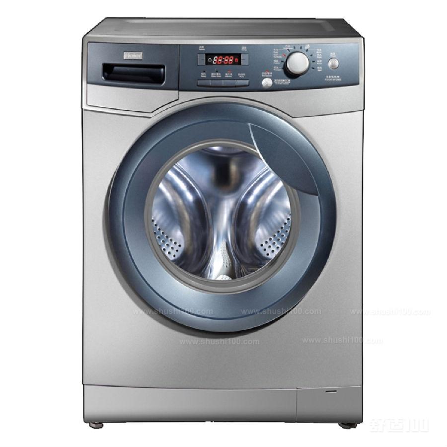 松下滚筒洗衣机—松下滚筒洗衣机怎么清洗