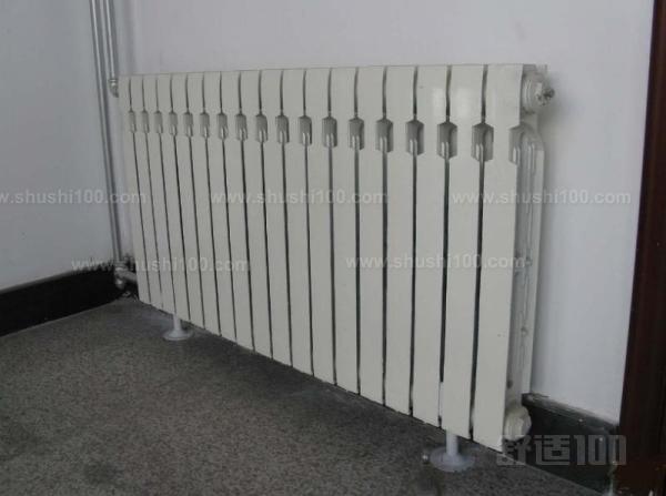 暖气片回水管不热—暖气片回水管不热原因和解决办法介绍