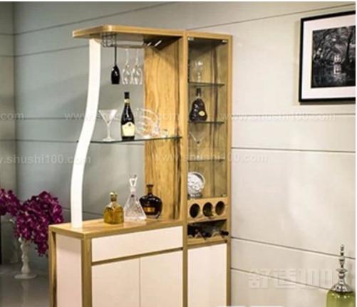 免漆板酒柜—免漆板酒柜的选购方法