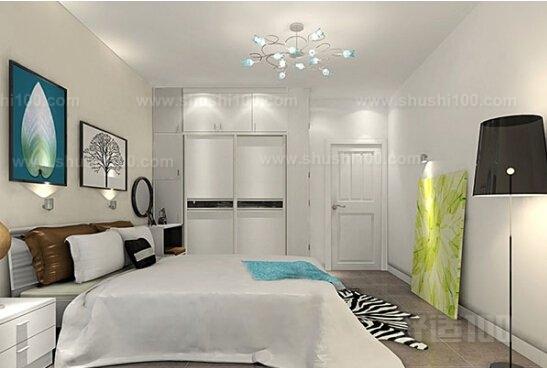 卧室壁橱样式—卧室壁橱样式装修技巧介绍