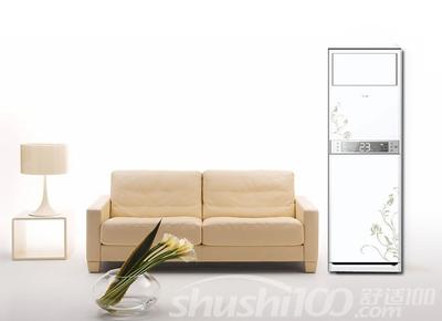 奥克斯立柜式空调—奥克斯立柜式空调优势有哪些