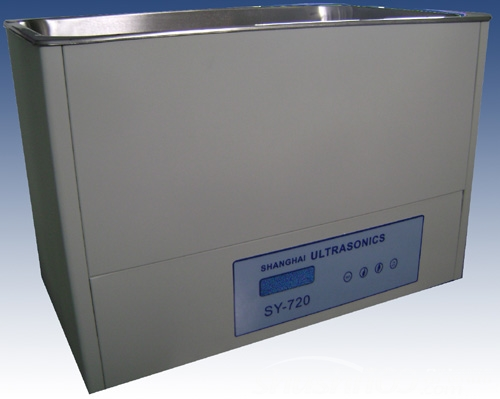 超声波清洗机探头-超声波清洗探头怎么工作 超声波清洗探头工作原理图片