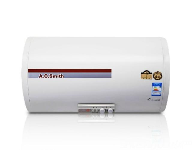 史密斯热水器滴水—史密斯热水器漏水的原因及对应方法