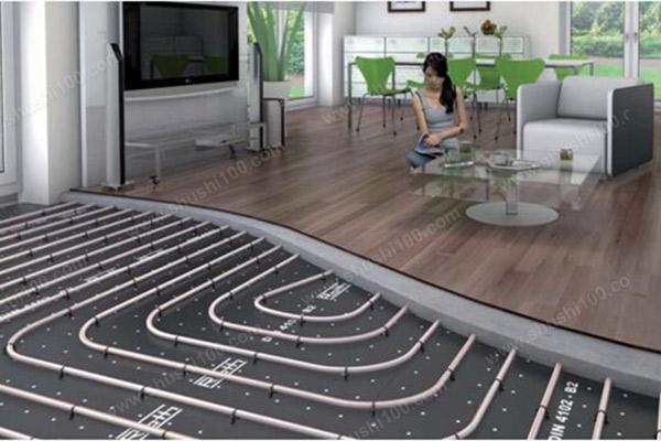 地暖管十大品牌—家用地暖管十大品牌