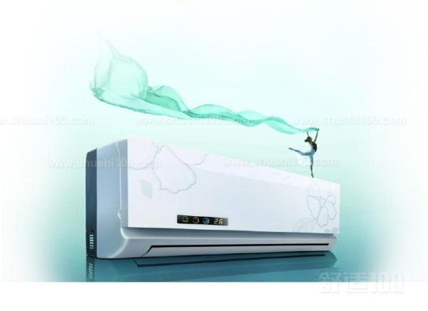 空调怎么制热—空调制热原理的介绍