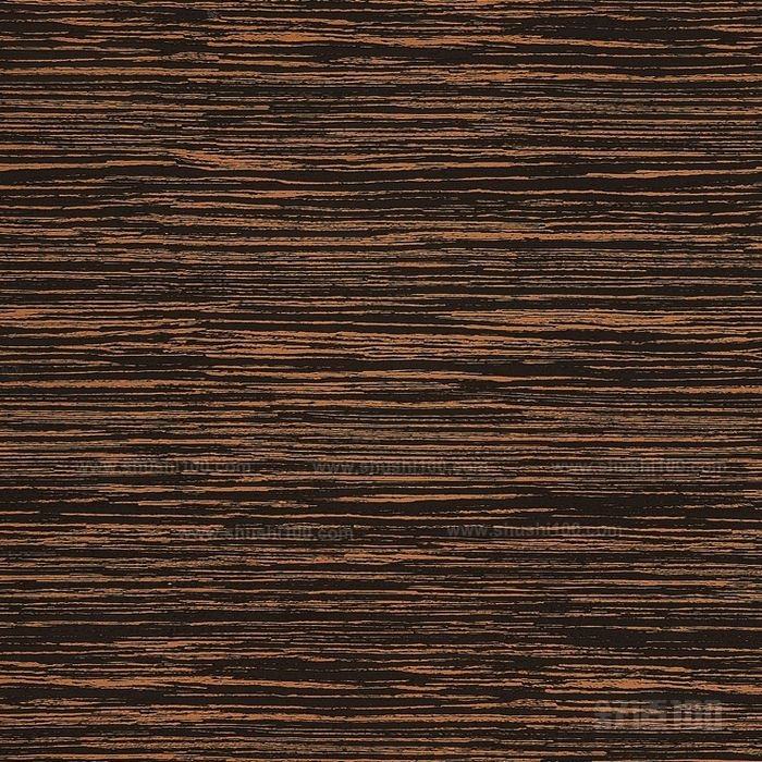 抛釉木纹砖—抛釉木纹砖如何铺贴