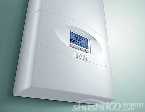 壁挂炉收费—壁挂炉采暖费用分析介绍