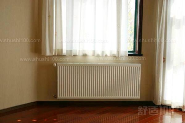 暖气使用原理—暖气片的使用方法和工作原理