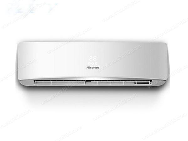家用冷暖空调—三大家用冷暖空调品牌推荐