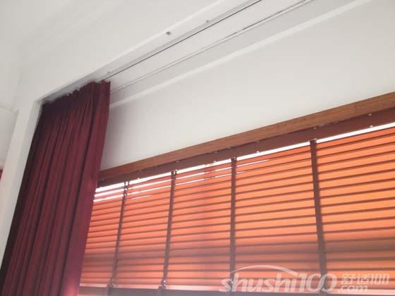 无线遥控电动窗帘—无线遥控电动窗帘品牌推荐