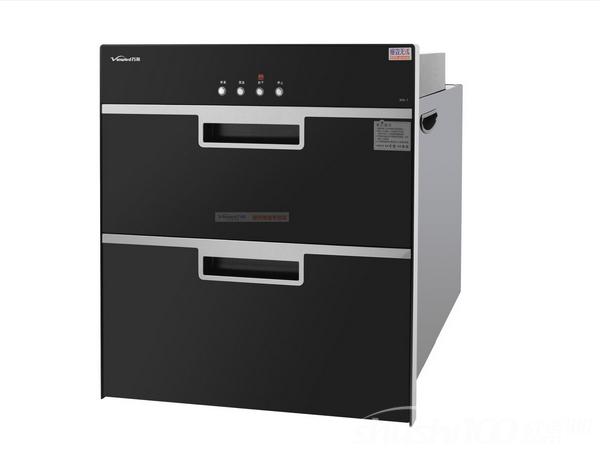 万和消毒柜—万和消毒柜正确使用方法
