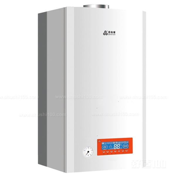 冷凝式燃气壁挂炉—冷凝式燃气壁挂炉详细介绍