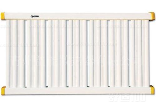 铝合金暖气片—铝合金暖气片安装注意事项