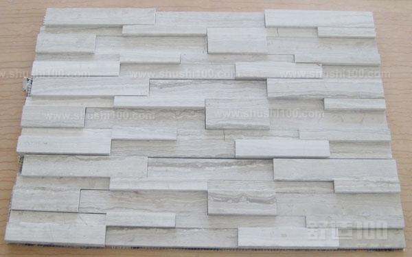 石材马赛克背景墙 石材马赛克背景墙特性优势