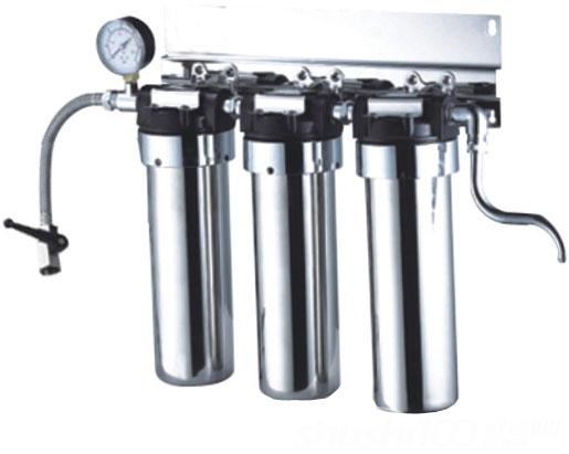 国内十大净水器排名—国内十大净水器排名影响因素