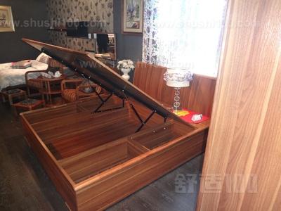 高箱床安装方法—高箱床安装方法介绍