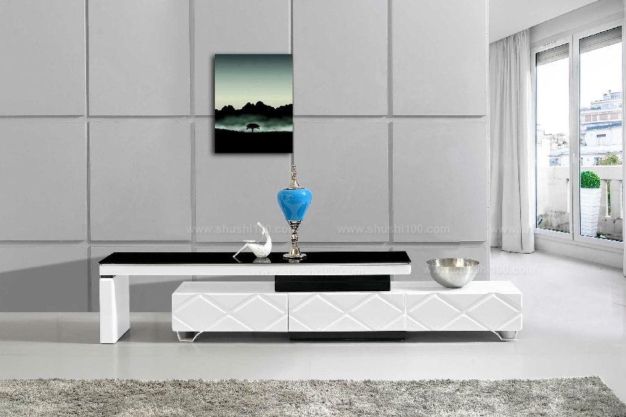 美乐乐家具网旗下的自主研发品牌,这个电视柜套装品牌主要研究设计图片