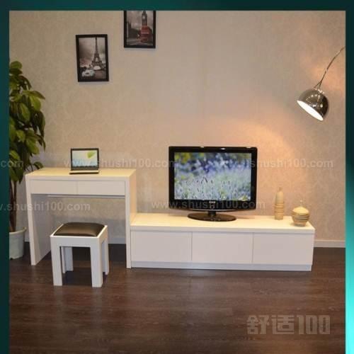 卧室电视柜书桌组合—卧室电视柜书桌组合的好品牌