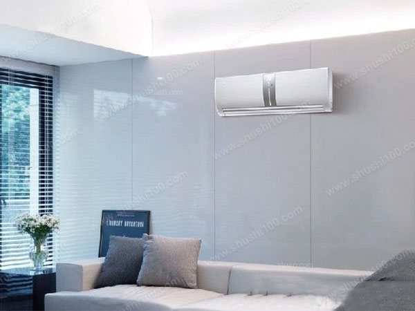 空调温度设定—空调温度设定依据