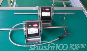 约克风机盘管安装—约克风机盘管安装方法介绍