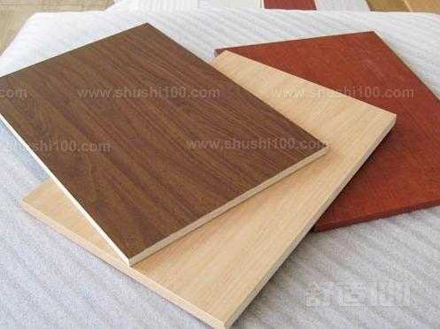 干式地暖瓷砖—干式地暖瓷砖值得信赖的品牌