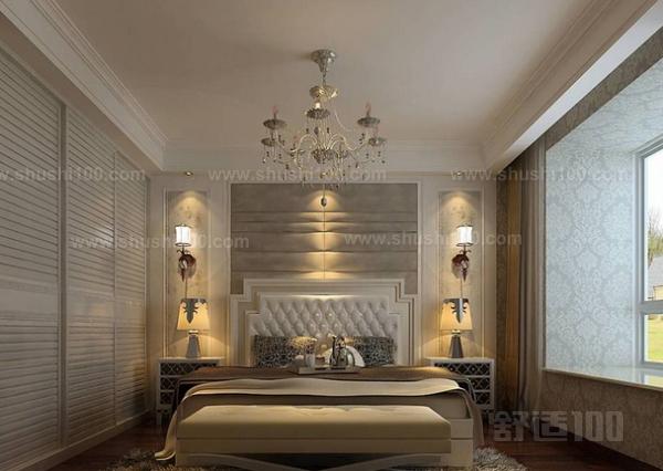 欧式卧室壁灯—欧式卧室壁灯品牌推荐