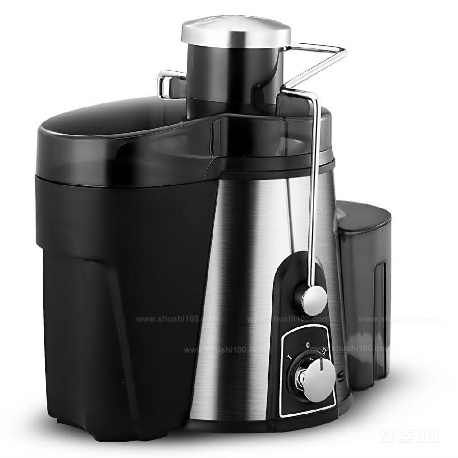 柜式榨汁机—柜式榨汁机十大品牌排名榜介绍