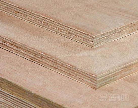 多层实木板优缺点—多层实木板优缺点有哪些