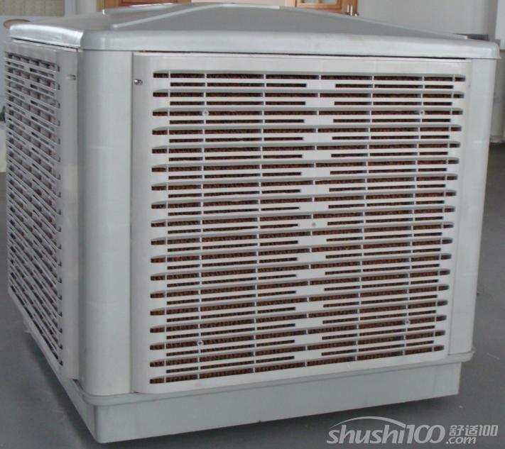 节能空调标准—节能空调标准及与传统的空调的对比