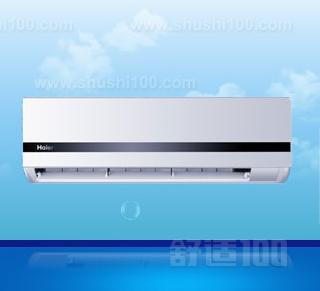 变频空调是无氟—什么是无氟变频空调产品