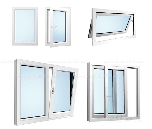 什么是塑钢窗—塑钢窗的简介与日常维修保养介绍