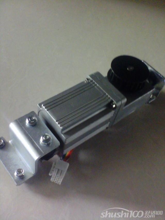 澳式卷闸门电机—澳式卷闸门电机的工作原理