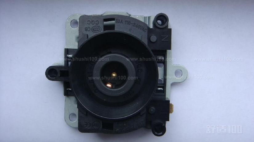 电水壶温控器如何维修—电水壶温控器故障检查及维修方法