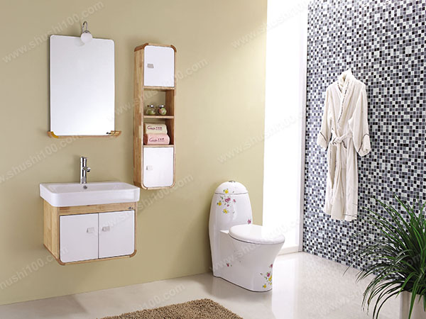 家庭浴室取暖—还在窒息的浴霸中生活吗?