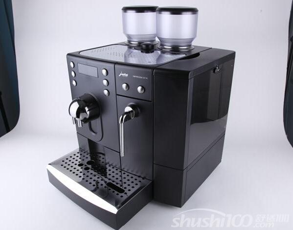 家用咖啡机-家用咖啡机产品介绍