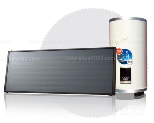 悬挂式太阳能热水器—悬挂式太阳能热水器五大品牌排名榜介绍